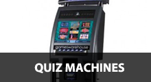 Quiz Machines – SWP