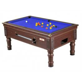 Magnificent Pool Tables Download Free Architecture Designs Ferenbritishbridgeorg